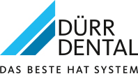DÜRR DENTAL Karriereportal